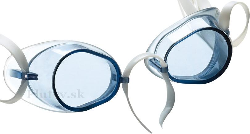 malé plavecké okuliare Cressi Bolt