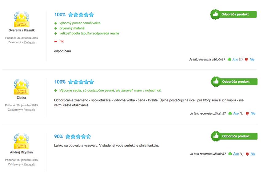 neoprénové topánky recenzia, hodnotenie, skúsenosť