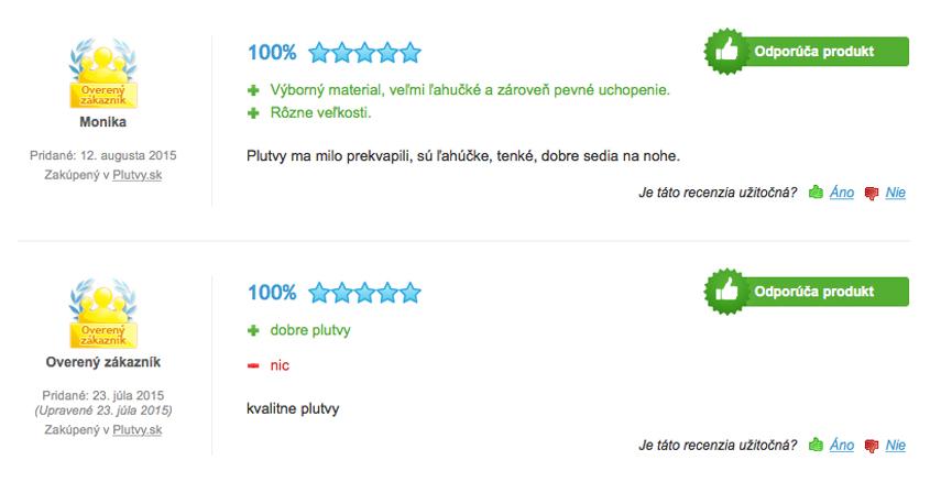 recenzie_palau