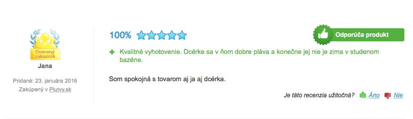 recenzie_silky
