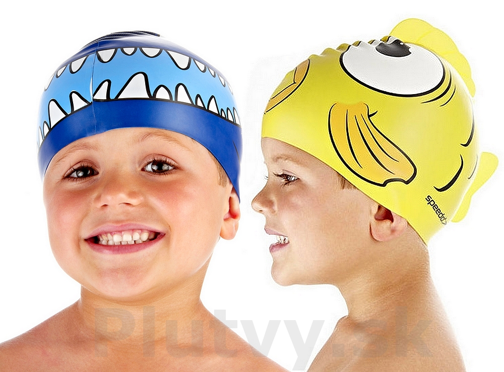 speedo_seasquard_cap