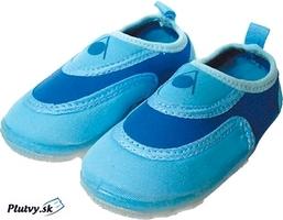 Aqua Sphere Beachwalker detské topánky do vody