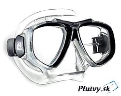 Cressi Focus maska na potápanie