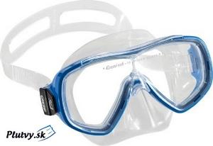 Cressi Ondina potápačská maska pre mladých