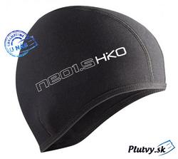 Hiko Neo 1,5mm neoprénová čapica na jarné a jesenné plávanie