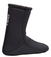 hrubé neoprénové ponožky Hiko 5mm | Plutvy.sk