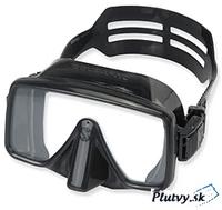 Scubapro Frameless bezrámová potápačská maska