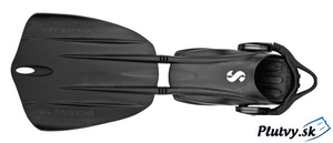 Scubapro Seawing Nova špičkové plutvy pre potápačov