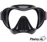 Scubapro Trinidad 2 jednošošovková maska na potápanie
