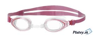 Speedo Mariner Junior štýlové plavecké okuliare pre deti a mladých plavcov