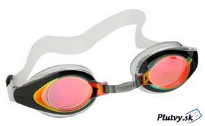 Speedo Mariner Mirror zrkadlove plavecke okuliare