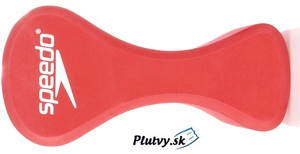 plavecký piškót Speedo, pomôcka pre techniku a vytrvalosť