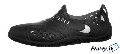 Speedo Zanpa športová plážová obuv