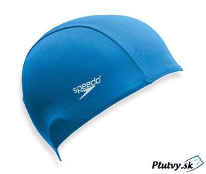 textilná čiapka pre deti na plávanie Speedo Polyeter