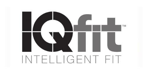 iq-fit-technologie-speedo-plutvy-sk