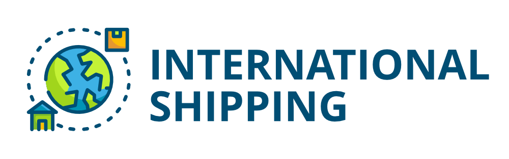 International Shipping Plutvy.sk