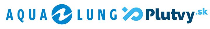potápačské plutvy Aqualung v e-shope Plutvy.sk
