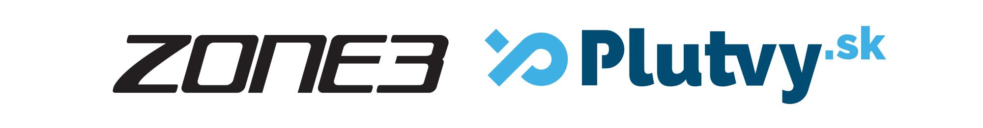 triatlonove-vybavenie-pre-plavcov-zone3-plutvy-sk