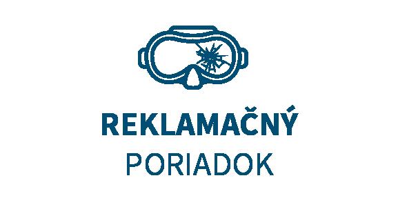 459c67d38 Všeobecné obchodné podmienky - Plutvy.sk