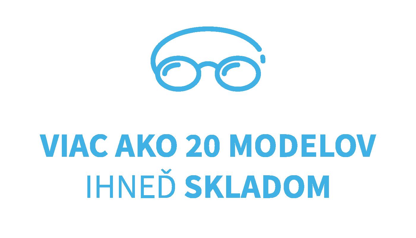 6f0304140 Detské i juniorské plavecké okuliare prinesú vašim deťom veľa radosti,  zdravý pohyb, nové zážitky a návyky.