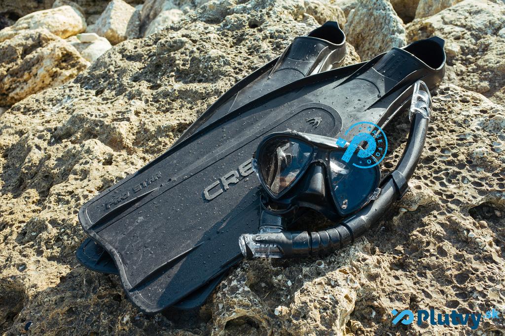 freedivingovy-set-prostar-bag