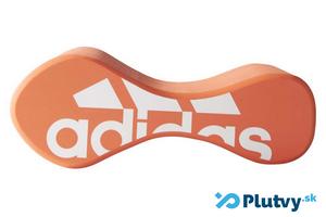 penový plavecký piškót Adidas, v obchode Plutvy.sk