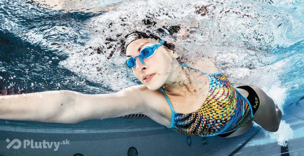 treningove-plavky-aqua-sphere-michael-phelps-snake-plutvy_sk