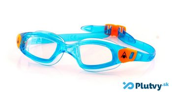 AquaSphere Kameleon Kid, detské okuliare pre plavanie, v obchode Plutvy.sk