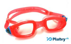okuliare na plávanie pre malé deti, Aqua Sphere Moby, v obchode Plutvy.sk