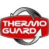 termoizolacia