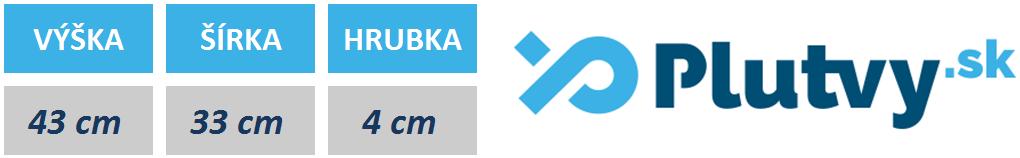 plavecka-doska-aquasphere-ergo-board