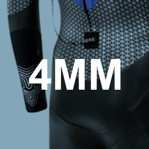 racer-4-mm