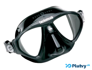 Aqualung Micromask najmenšia maska pre freediving a spearfishing, v eshope Plutvy.sk
