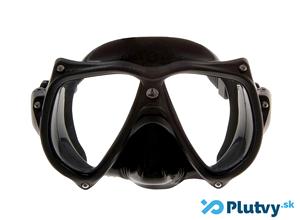 Aqualung Teknika maska pre technické potápanie v potápačskom obchode Plutvy.sk