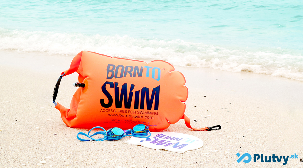 nafukovaci-plavak-born-to-swim