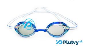 tréningové plavecké okuliare BornToSwim Racer - v obchode Plutvy.sk