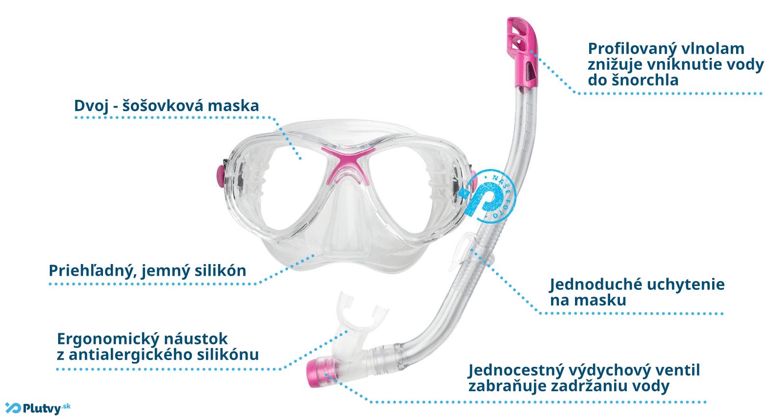 detsky-snorchlovaci-set-cressi-marea-dry-junior-plutvy-sk-2