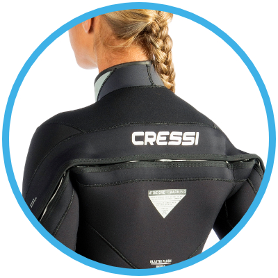 zips-cressi-ice-7-mm-plutvy-sk