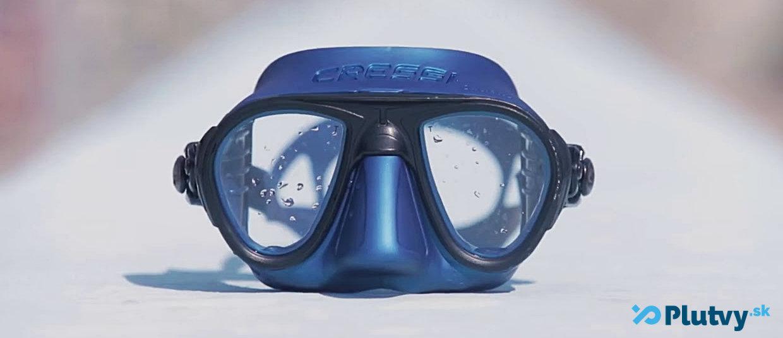 maska-na-freediving-cressi-calibro