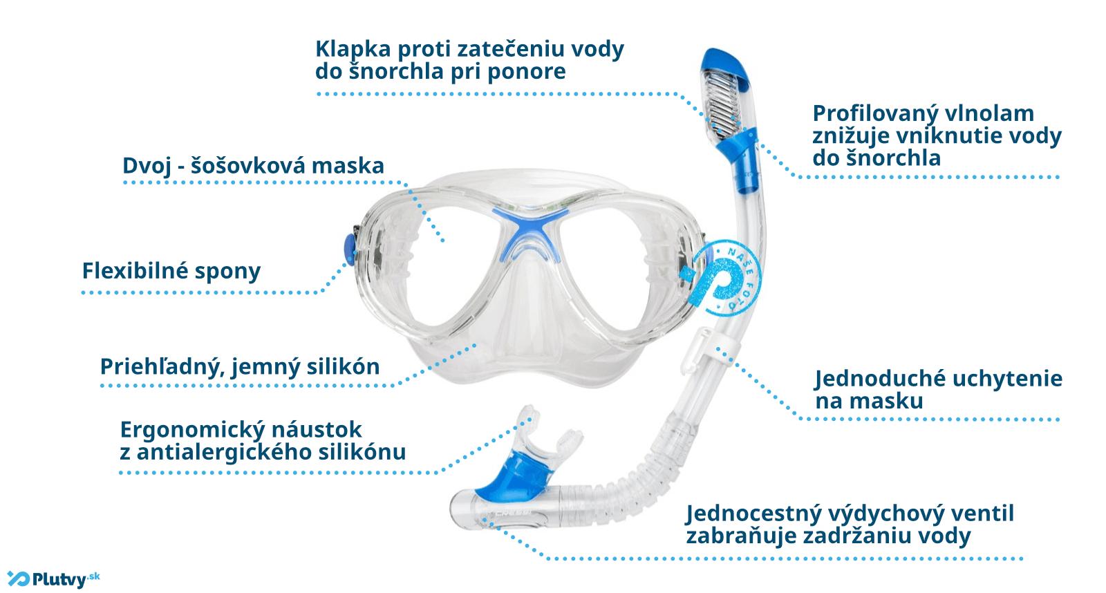najbezpecnejsi-snorchlovaci-set-pre-deti-cressi-marea-dry-plutvy-sk