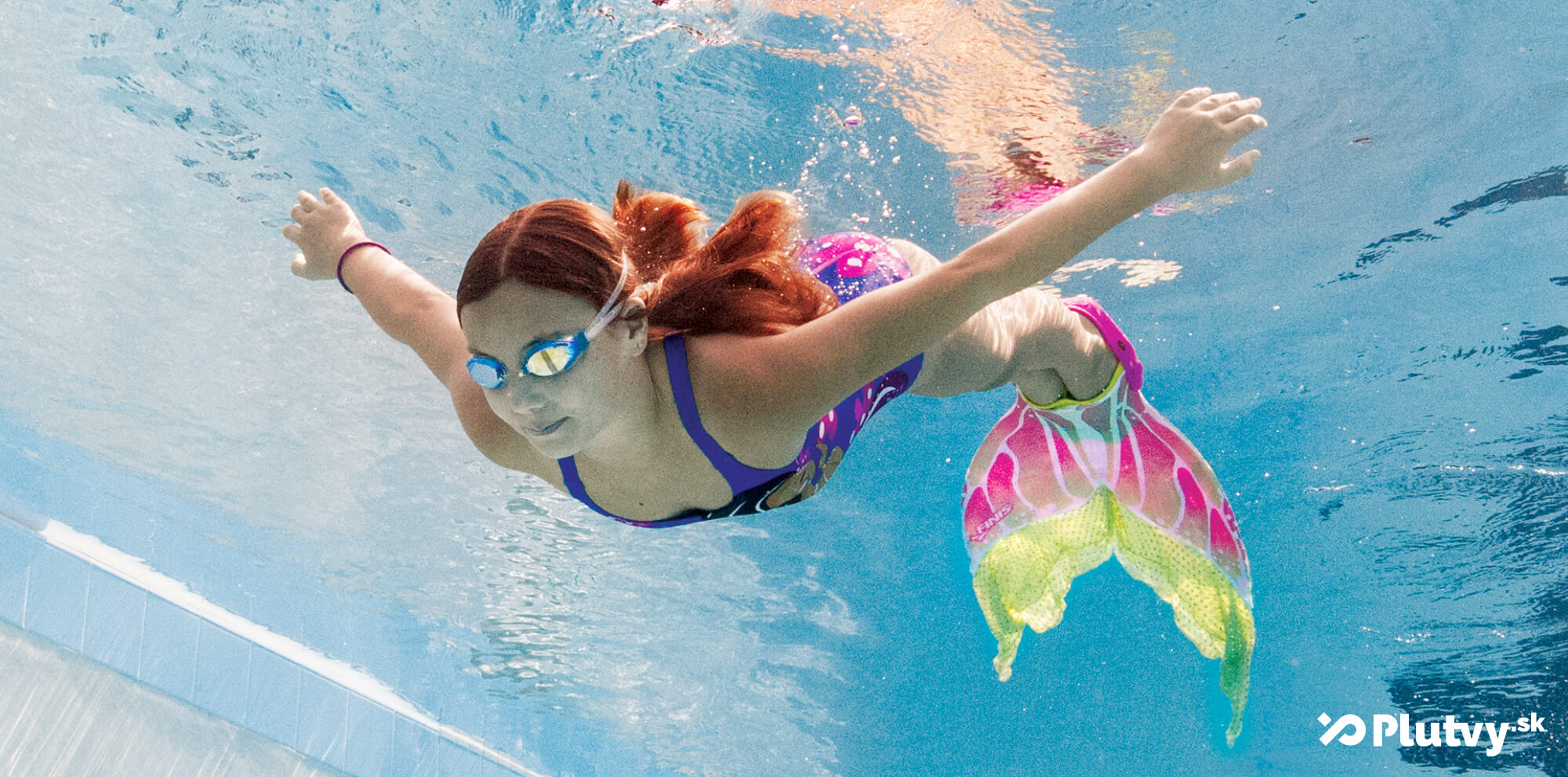 navlek-na-plavecku-monoplutvu-finis-mermaid-fin-pre-morske-panny-plutvy-sk