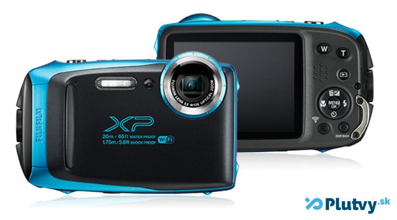 fujifilm-finepix-xp130-vodotesny-fotoaparat