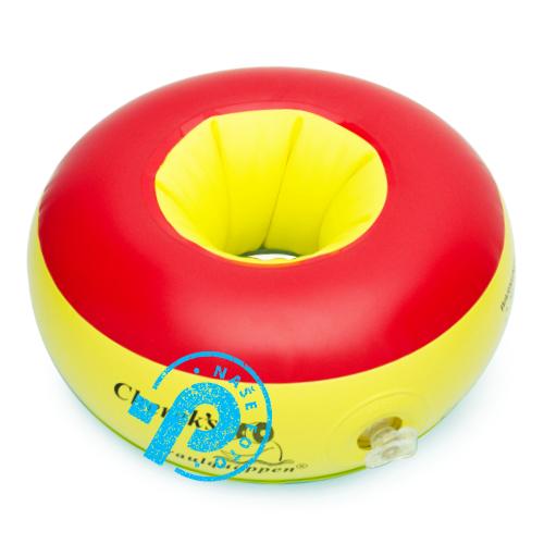 nafukovacie-kolieska-cherek-pre-starsie-deti-na-plavanie-plutvy-sk