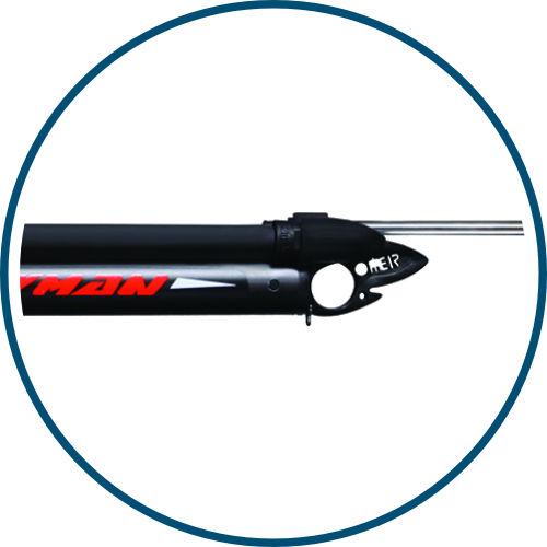 top-energy-gumy-pre-uspesny-rybolov