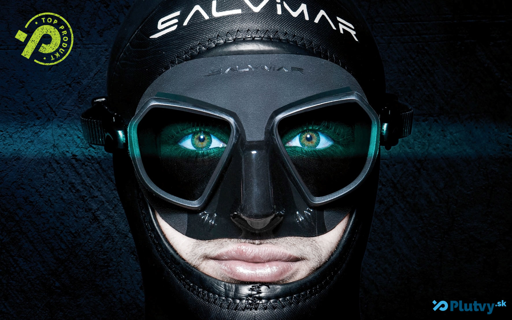 freedivingova-maska-salvimar-fluyd