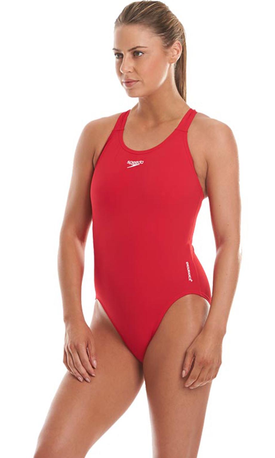 damske-sportove-plavky-speedo-medalist-endurance-plus