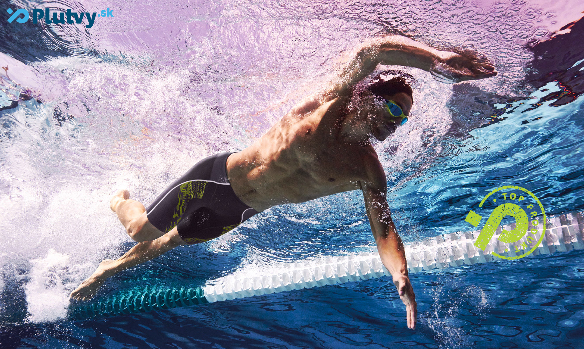 sportove-plavky-speedo-fit-panel-jammer-plutvy_sk