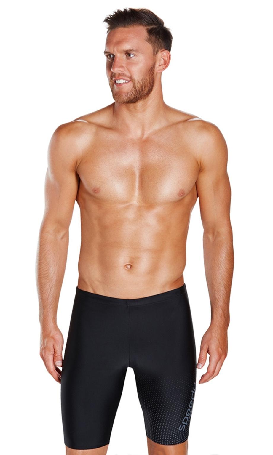 sportove-plavky-speedo-gala-logo-jammers