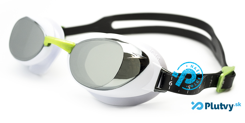 plavecke-okuliare-speedo-aqua-pulse