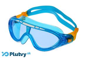 veke plavecke okuliare pre deti, Speedo Rift Junior, v obchode Plutvy.sk
